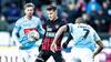 Officielt: Nu vil klubberne justere Superliga-strukturen - kan træde i kraft efter sommer