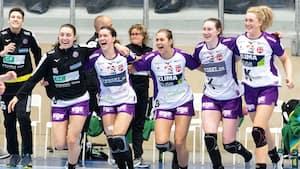 'Hvis der er et hold, der fortjener det, er det Herning-Ikast': Derfor vinder de Final 4