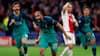 Lucas Mouras hattrick efter pausen sender Tottenham i finalen - se alle målene