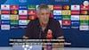 Barca-boss slår fast: 'Messi er niveauer over Lewandowski'