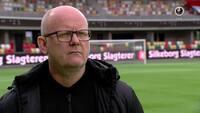 Per Rud teaser for HB Køge-forstærkninger: 'Der er flere på vej - vi kommer styrket ud'