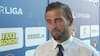 Vraget Poulsen: 'Dejligt at mærke fansenes reaktion'