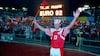 Dansk EM-helt fylder 54 i dag - husker du den danske folkefest mod Holland?