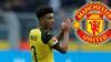 Manchester United på transferjagt: Vil gøre ung englænder til dyreste spiller nogensinde