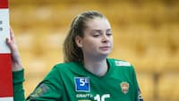 Jesper Jensen indkalder erstatning for Odense-keeper