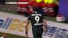 Højdepunkter: Weghorst sikrer Wolfsburg-sejr over Union Berlin