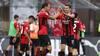Milan på vej tilbage efter årelang nedtur: 'Pengene er der igen'