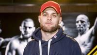 Mads Burnell skriver med Dominance MMA: I samme fold som Khabib, Mark O. & Cejudo