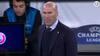 """Ovenpå Real Madrid-nederlaget: """"De er uden x-faktor og har ingen superstjerner"""""""
