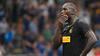 Kæmpe Inter-skuffelse: Redder 1-1 i overtiden mod Slavia Prag - se højdepunkter her
