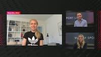 Dansk OL-håb: Dejligt med ny dato - men det ødelægger jo mine planer