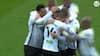 Swansea er klar til finale mod Brentford efter sejr over Barnsley