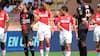 Monaco og Nimes deler i Ligue 1 - se ALLE fire kasser her