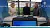 Bendtner imponerede ikke eksperterne: Der kommer INTET - jeg forventer mere