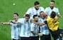 Messi, Agüero og Dybala: Her er hele Argentinas trup til Copa América