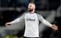 Rooney regner med at miste rekorder: 'Jeg håber, at Kane slår mig'
