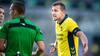Internationalt medie: Wilczek er IKKE Brøndbys bedste - overgået af overraskende midtbanekriger