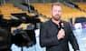 Boldsen: 'Minimum 3 af disse stjerner kommer også til Aalborg'