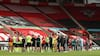 Nedslående PL-nyhed: Regering tror ikke på fyldte stadioner i ny sæson