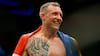 Svensk-norsk UFC-fighter vinder karrierens største sejr - slår veteranen Ronaldo i overbevisende stil