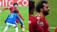 Magiske Mohamed Salah: Her er hans fem bedste Liverpool-kasser i Premier League