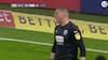 Hvordan når han lige at reagere? - Se WBA-keeperens kongeredning mod Aston Villa her