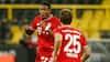 Spansk medie: Bayern-profil tæt på Real Madrid