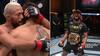 Magtdemonstration: Figueiredo guillotine-choker titeludfordrer lynhurtigt - se hele kampen her
