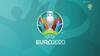 Uefa udvider EM-trupperne med tre spillere