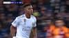 Mål på samlebånd: Få alle onsdagens 27 scoringer fra Champions League