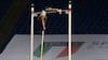 Højtflyvende svensker sætter ny verdensrekord: Se springet her