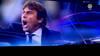 Laudrup: 'Her er Contes store kvaliteter' – Elkjær: 'Derfor passer han så godt til Inter' – Se det store portræt her