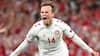 Medie: Spansk storklub holder øje med Mikkel Damsgaard