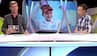 Retro: Se en helt ung Kevin Magnussen køre racerløb