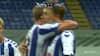 2-1 i Odense! Ung OB'er straffer sløset Lyngby-forsvar - se målet her