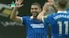 Brighton ryster Newcastle med 2 LYN-kasser i de første 6 minutter