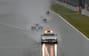 Luna fra Japan: Tyfon truer F1 på Suzuka