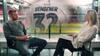 Se hele interviewet med Bendtner: Chancen i FCK, forholdet til Olsen, underbukse-gate og meget, meget mere