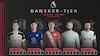 Bedste dansker i Premier League?: 'Jeg mener det seriøst. Han er blandt de bedste i ligaen'