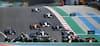 Luna om F1-stjerne: 'Jeg tror, at han har fået en gevaldig skuffelse'