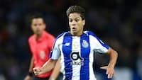 Officielt: Sevilla sikrer sig Porto-playmaker
