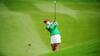 Amerikansk golftour for kvinder forhøjer præmiepengene