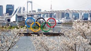 Medie: Udskudt OL bliver åbnet den 23. juli 2021