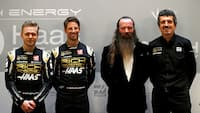 Forvirret over Rich Energy-sagaen? Her er alt, hvad vi ved om Haas-sponsorballaden