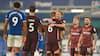Everton og Leeds væltede i chancer: Kampen endte 1-0 til gæsterne