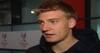 'Han er lidt for arrogant og selvfed': Mød 20-årige Bendtner i Arsenal