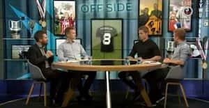 Borring om sin fantomretur til Midtjylland: Marcelo, Suarez og Jonas Borring havde lavet 10 assist