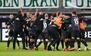 Eks-FCK'er sparker Werder Bremen i Bundesliga - se højdepunkterne her