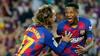 Nyt Barca-wonderkid kan få CL-debut: Se Ansu Fati hamre kasser ind i Youth League her