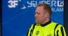 OB-fan om Kadrii på landsholdet: Man bør overveje at hive ham med til EM